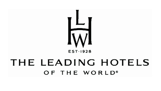 The Leading Hotels