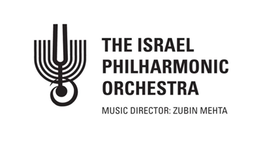 The Isreal Philharmonic Orchestra