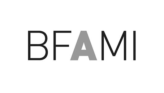 BFAMI