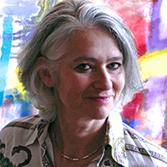 Sandra Lawson